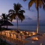 Conrad Maldives Hotel