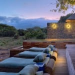 &Beyond Phinda Homestead: luxury of Africa