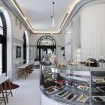 Regent Porto Montenegro Gourmet Corner
