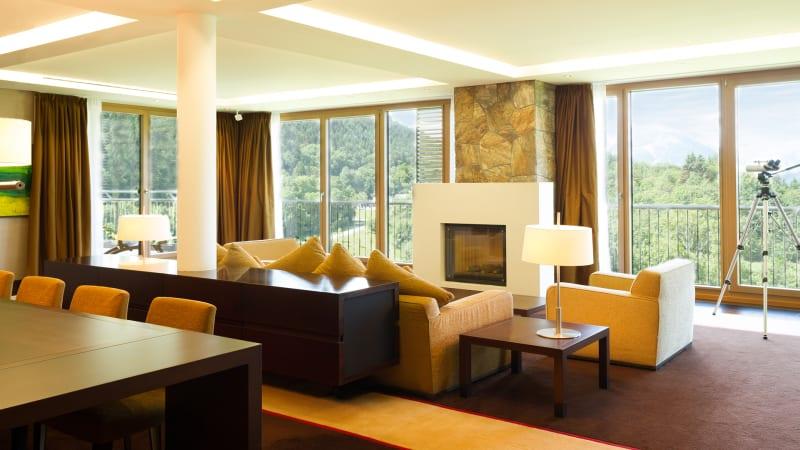 Print_Kempinski_Hotel_Berchtesgaden_Presidential_Living