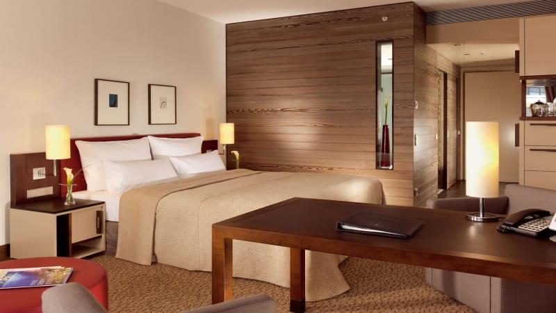 Print_Kempinski_Hotel_Berchtesgaden_Superior_Zimmer