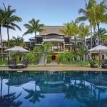 Royal Palm Mauritius