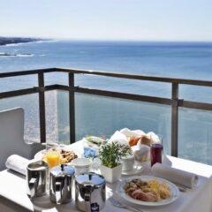 Hotel Estoril Eden review