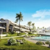 FENDI Casa launches first show residence at EPIC Marbella